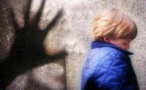 pedofilia-maledetta_jpg_370468210-300x186