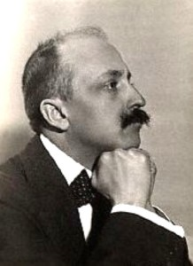 FilippoTommasoMarinetti
