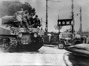 1-roma-4-giugno-1944-cover_gal_autore_12_col_landscape_sh