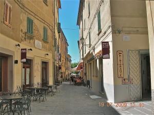 castagneto 2