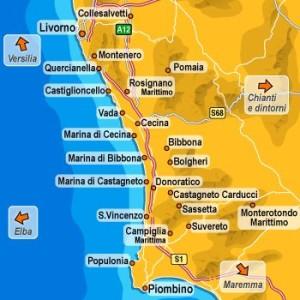 costa-degli-etruschi-mappa