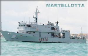 _martellotta