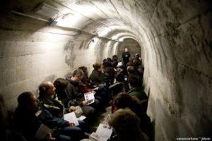 01-Bunker-Breda