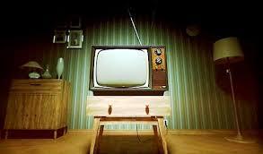 LA CULTURA TELEVISIVA